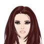 Bella_Cullen.s