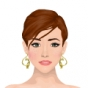 Daphne.Stardoll