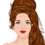 Begm  stardoll