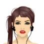 ivonitha