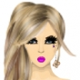 sky_barbie_pink