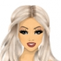 Lazzy_adelissa