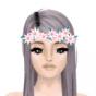Glamgirl1829