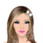 Elaine Castro5