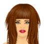 tatli__girl