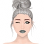 Wildsdstardoll's dress up