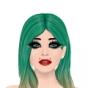 barbiegirl4321
