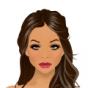 Luxury Style - Anastasia Steele