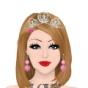 princessbrisy2