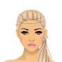Agata Queen