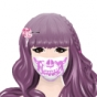KPP Doll