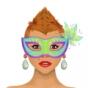 carnival costume 1