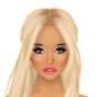 Sunny123Lil Doll