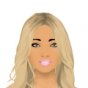LipsLike..SUger