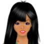 Elviragirl19130