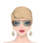 barbieffyblaine