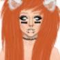 c: meow