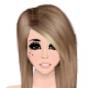 Christyn321