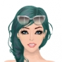 anjabstardoll7