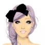 flower9871