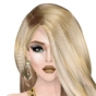 Amber_Doll