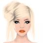 IceBarbie_girl