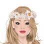 Weronika22Star
