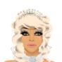 PrincesaRaque16