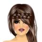 Barbie112Urok