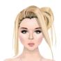 Barbie-.-Rainha