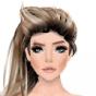 AshleyGreen96