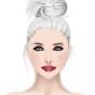 LadyMariane_