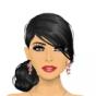 hszwara