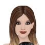 barbiegirl_3