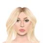 Lady Gaga - Dress up 2