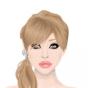 LadyMoar