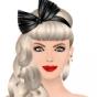 Beautifullene2