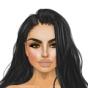 lola-lips01