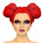 Doll, Fashion Featured Spotlight