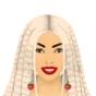 Shakira9Goldie