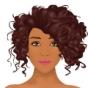 miss2012monika
