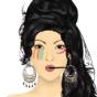 Selena_Gomez_bl