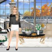 _Krissis suite
