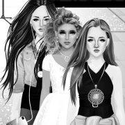 fairynourlove11