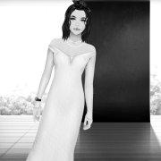 sasha_776s Suite