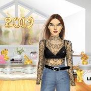 loreas21s suite