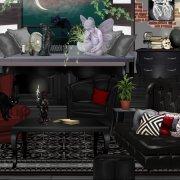 La suite de LadyGag..
