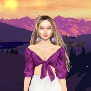 Bellatrix8 のスイート