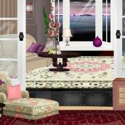 Апартамента на Eliz..