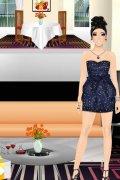 -sakhura-s suite